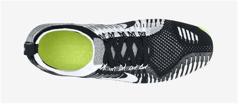 Jual Nike Bruin nike free hyperfeel zero drop shoes discount