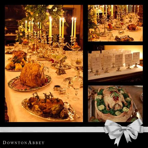downton dinner pin by s events in mind on themed downton