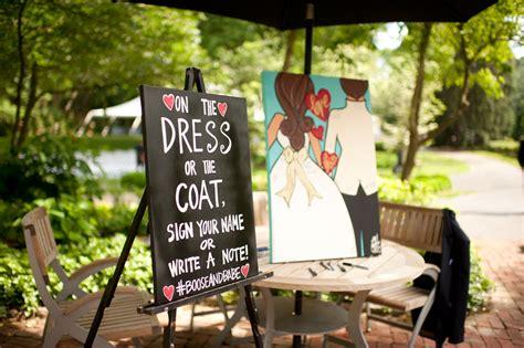 Unique Wedding Ideas by Awesome Wedding Unique Ideas Twiggy Originals Unique