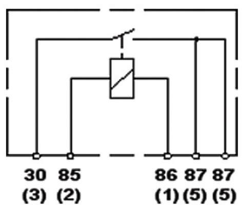 wiring diagram for hella optilux lights fog lights wiring
