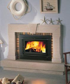 1000 images about jotul fireplaces on