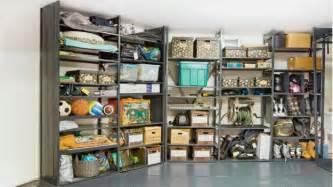 Sports Organizer For Garage - garage wall storage ideas with space organization 2 smart recycle ideas diy ecology