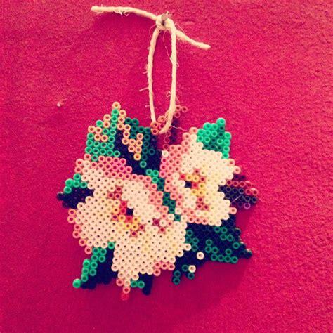 hama bead diy hama mini project diy