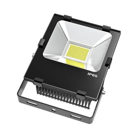 Cree Led Outdoor Lighting 50watt Led Flood Lights Cree Outdoor Led Light Exterior Led Lighting