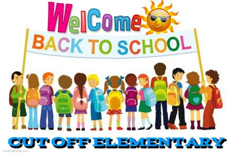 welcome back to school template welcome back to school banner printable banner template