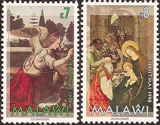 Jepang Perangko Philatelic Week 2012 3 Set commonwealth sts opinion royal mail items malawi 1998 sts and new issues