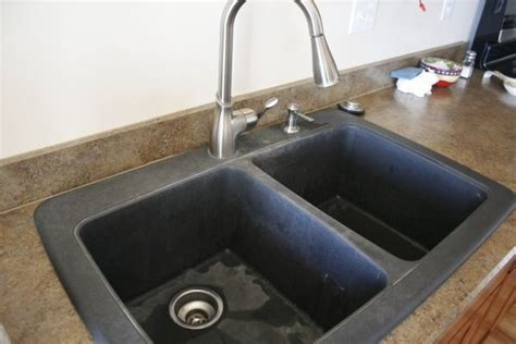 composite sinks cleaning recommendations care of granite composite sinks thousands of the most