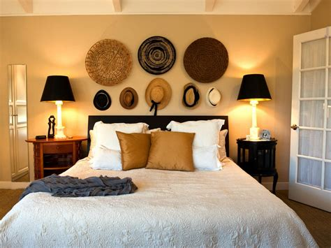 using food in the bedroom 8 ways to use holiday string lights all year long hgtv s decorating design blog hgtv
