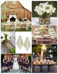 country wedding ideas tidebuy