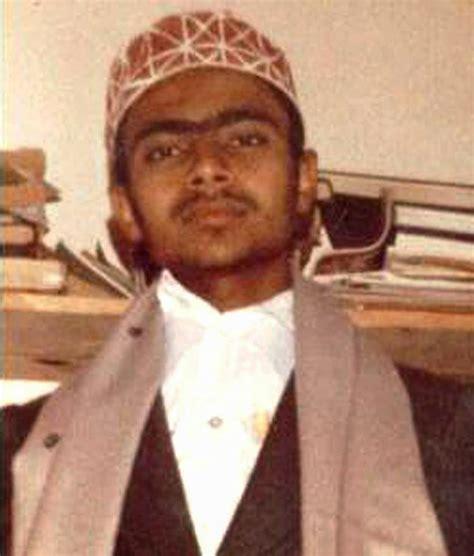 foto habib rizieq muda kisah masa muda habib umar bin hafidz bin salim yaman