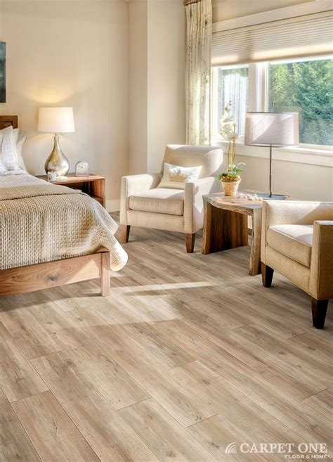 vinyl in bedroom 1000 ideas about vinyl flooring on pinterest vinyl