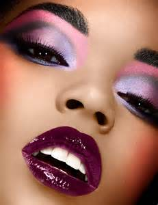 makeup for of color make up tutorial compilation on