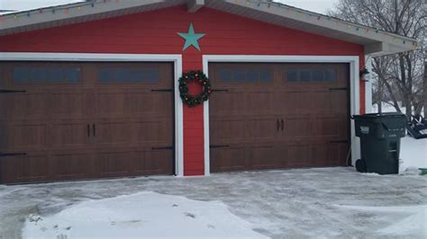 Overhead Door Dallas Residential Dallas Garage Door Overhead Door Dallas Residential