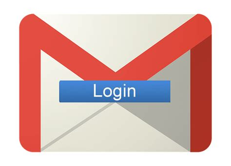 Gmail Sign In For Email Search Gmail Check Mail Inbox Search Results Dunia Photo