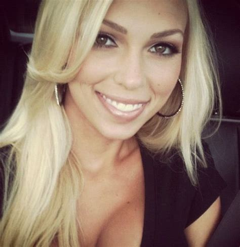 whats for blonds or lite hair that is thin or balding makeup for blondes brown eyes and blondes on pinterest