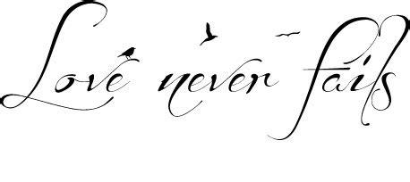 tattoo schriften generator kostenlos tattoo f 252 r mann untragbar tattoo bewertung de
