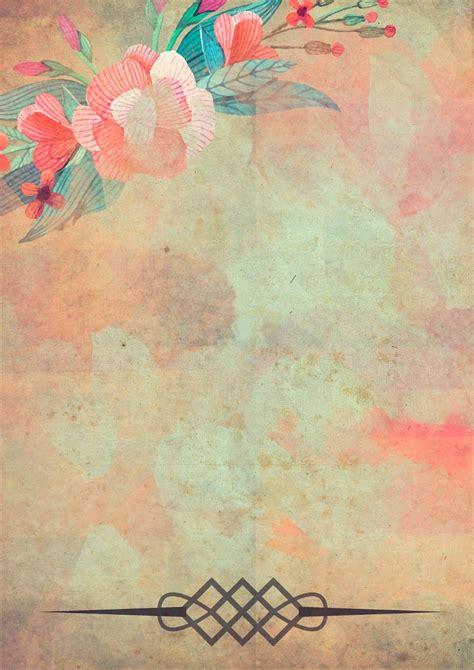 papel decorado papel decorado para imprimir gratis papeles vintage