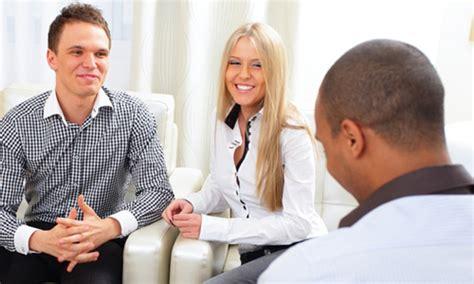 Dating Counselor christian dating counselling isırıkları sokmak