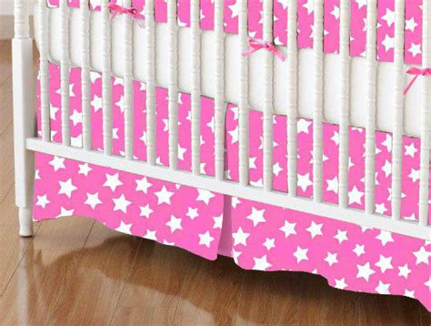 Buy Buy Baby Crib Skirt by Buy Buy Baby Crib Skirt Crib Skirt 171 Search Results