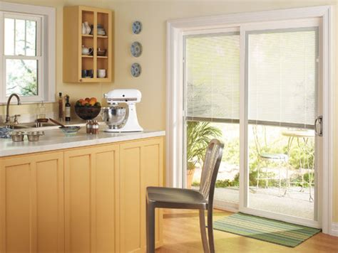 kitchen patio doors can i get a sliding patio door for an 8 foot opening with