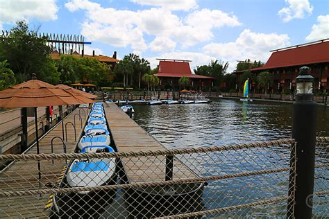 mini boat rental disney world wordless wednesday boat rentals the affordable mouse