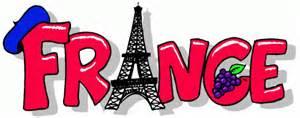 frankreich schild ausmalbild amp malvorlage 228 nder
