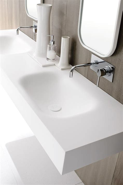corian sinks bathroom bathroom corian countertops bathroom design ideas