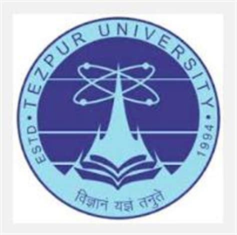 Srm Mba Admission 2017 Last Date by Tezpur Mba Admissions 2018 Eligibility