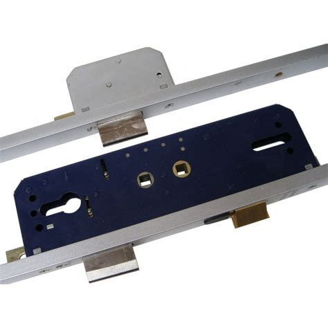 Gridlock Door Locks gridlock 3 deadbolt 45 x 92 gridlock composite door locks