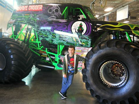 monster truck show sacramento we re giving away tickets to the 2015 monster jam at sleep