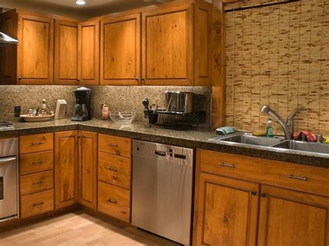 where to buy cabinets for kitchen where to buy unfinished kitchen cabinets kitchen cabinet