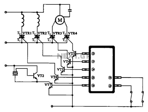 camel washing machine wiring diagram 36 wiring diagram