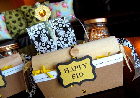 eid gift ideas so womanly