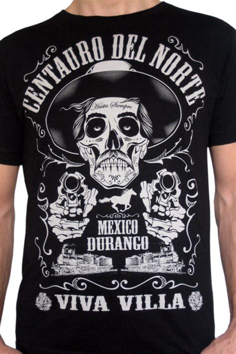 tattoo t shirts for men gangster deathfreshclothing page 2