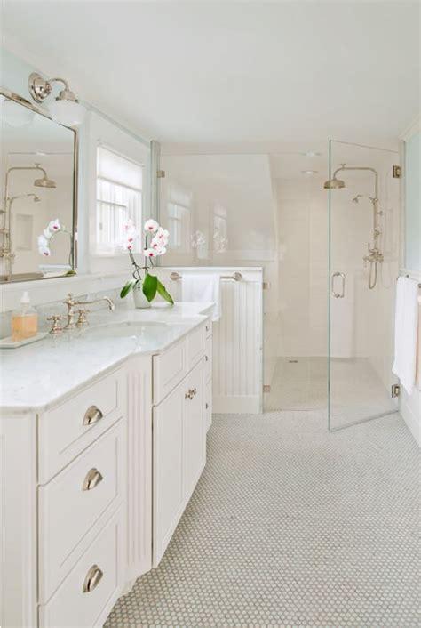 no bathroom no tub for the master bath good idea or regrettable trend