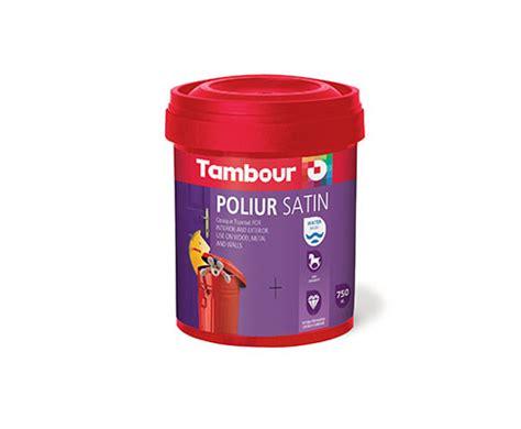 100 color place paint msds color color place paint msds cheap spray paint enamel paint