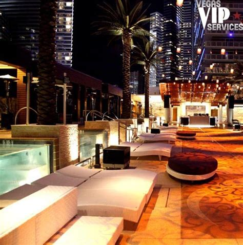 marquee vegas table prices how much is a table at marquee las vegas brokeasshome com