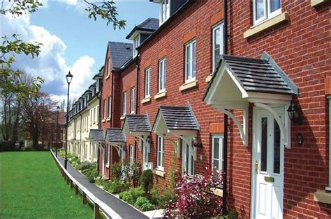 uk housing the cadarn housing group welcome