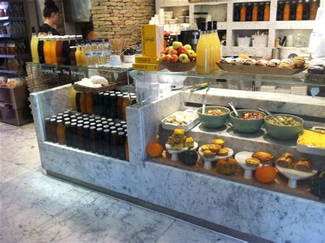 Cabinet Food Ideas For Cafe by Self Serve Counter Smiths Retail Design Limitedsmiths