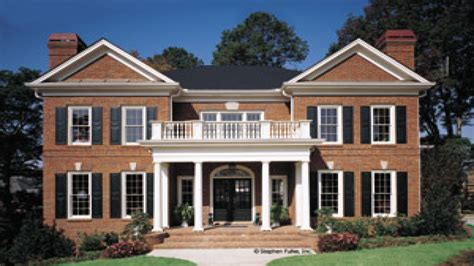 neoclassical style homes shingle style house neoclassical style house plans