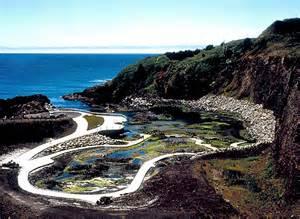yaquina tide pools yaquina tide pools quot quarry