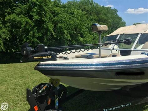 ranger reata boats for sale used 2012 used ranger boats 211 vs reata bass boat for sale