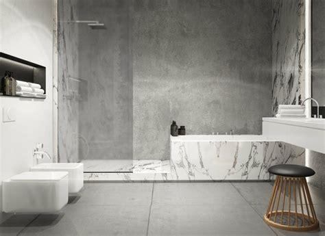 Wandfliesen Für Badezimmer by Badezimmer Badezimmer Fliesen Beton Badezimmer Fliesen