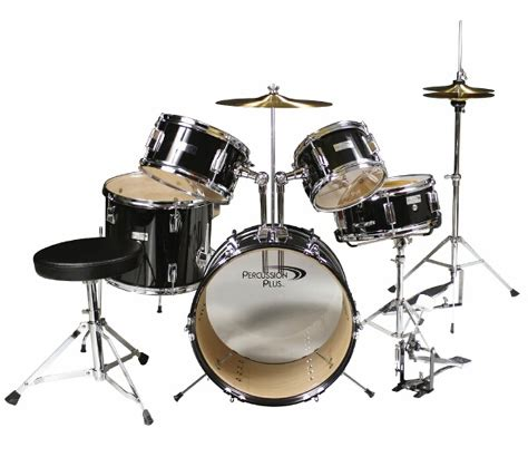 kid drum set cool drumsets and percussion plus drum set