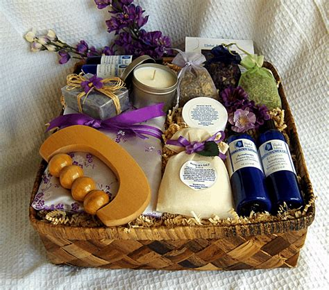gift basket supplies wholesale gift basket supplies and its types product reviews