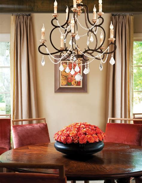 troy lighting bordeaux chandelier 126 best images about lighting on pinterest