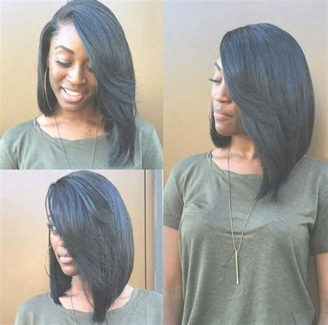 medium haircuts one side longer than the other 25 best collection of medium haircuts with one side longer