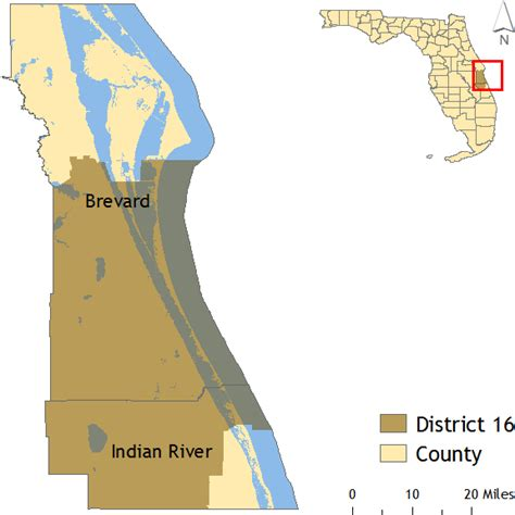 Brevard County Schools Calendar 2015 16 Senator Altman The Florida Senate