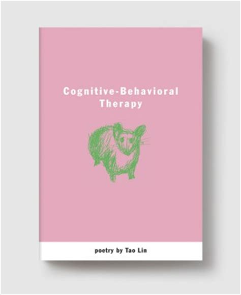 cognitive behavioral therapy this book includes cognitive behavioral therapy and stoicism books cognitive behavioral therapy 187 melville house books