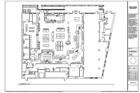 butcher shop floor plans butcher shop floor plans flats saved the woessner historic